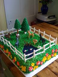 Little Boy Birthday Cake Ideas 1465 Classic Style Little Boy