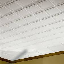 Armstrong Decorative Ceiling Tiles Armstrong Ceiling Tiles Cirrus Themes Ceiling Tiles 30
