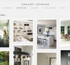 discount home decor simply simple home decor website home design