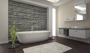 fascinating best bathroom mirrors. Bathroom Tiled Vanity Tops Fascinating Stone Mosaic Tile Square Mirror On Wall Best Mirrors I