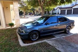 """All BMW Models bmw 195 wheels : BMW OEM Style 513M M4 F82 18"""" Wheel Installed on E39 - FINALLY!!!!"""
