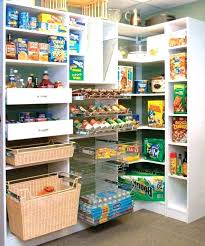 food pantry for kitchen kitchen food pantry kitchen pantry storage design new kitchen food storage ideas