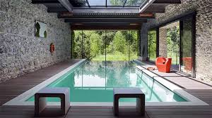 residential indoor lap pool. Spectacular Indoor Swimming Pool Design H35 For Your Home Decor Ideas With Residential Lap D
