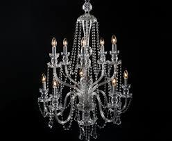 real crystal chandelier stunning luxury chandeliers candle chandelie diy hanging handlers black background exotic brands beloved ho startling modern classic