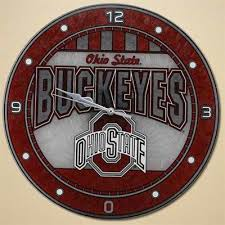49 best ohio state buckeyes images