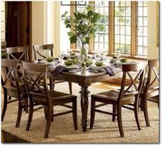black dining room table pottery barn. beautiful ideas pottery barn dining room tables innovation design set black table