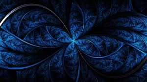 dark blue wallpaper. Unique Dark Pattern Color Light Blue Dark Wallpaper Inside Dark Blue Wallpaper