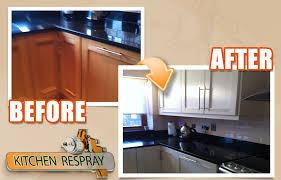 kitchen respray dublin ireland no 1 kitchen remodeling