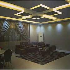 false ceiling design false ceiling lighting false ceiling installation for living room 2018