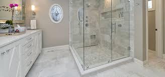 shower floor ideas which linear drain to choose sebring design build