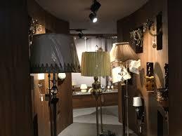 skylight lighting. Sai Associates Skylight Showroom, Vijay Nagar - Lighting Dealers In Indore Justdial V