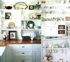 open shelf kitchen cabinets kitchen cabinets open shelving open shelves kitchen design replace kitchen cabinets with