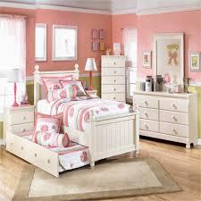 Interior Design Superb Teenager Bedroom Furniture As Challenge Kids ...