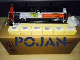 Выгодная цена на hp maintenance <b>kit</b> — суперскидки на hp ...