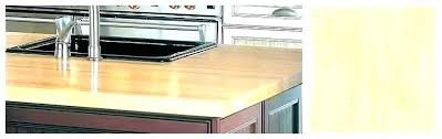 wood grain formica countertop laminate that look like wood wood grain