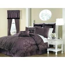 queen size duvet cover purple 8 piece queen size comforter set queen size duvet cover dimensions