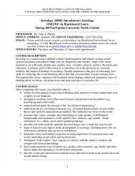 steps to writing sociology research paper topics students often struggle ideas for research proposal topics in sociology