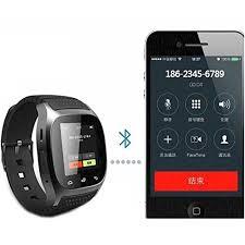 smartwatch samsung s8