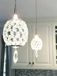 pendant lighting with matching chandelier peninsul glm trnsitionl mtching should lights match