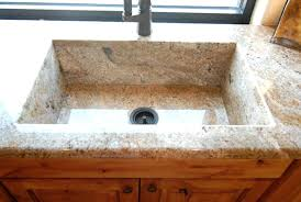 swanstone granite double bowl kitchen sink sinks colors composite reviews