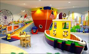 Children Playroom Children Play Room Design With Ideas Hd Photos 15350 Fujizaki