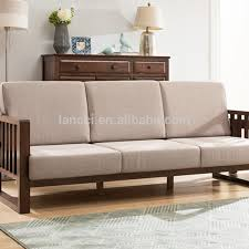 designs of drawing room furniture. Sofa Designs For Drawing Room, Room Suppliers And Manufacturers At Alibaba.com Of Furniture O