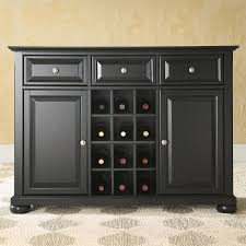 Dining Storage Cabinet Cymun Designs - Dining room cabinets for storage