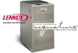 lennox 80 furnace. lennox signature series 80% efficiency gas furnace 80 i