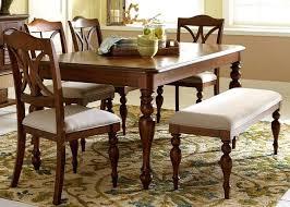 old brick furniture. Old Brick Furniture Dining Room Sets Captivating Decoration Summer .