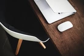 free office furniture. Apple Table White Chair Office Furniture Lighting Design Shape Armrest Free