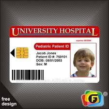 Card Id Identity Alibaba Samples Product Free com - On Staff Card company Buy Company