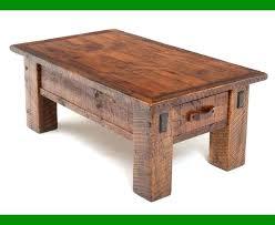 table cowboy coffee table base dallas cowboys book