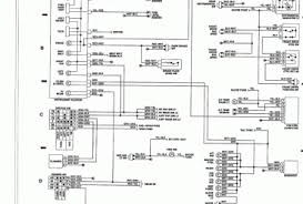 2005 tacoma front suspension diagram wiring diagram for car engine ta a fuse box pic2fly 2000 toyota ta a fuse diagram on 2005 tacoma front suspension