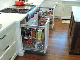 modern kitchen storage cabinets free standing modern kitchen storage cabinets free standing