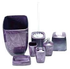 purple towel sets dark bathroom rug set deep bath rugs swirl