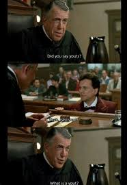 My Cousin Vinny Quotes Delectable My Cousin Vinny Quotes Aiyoume