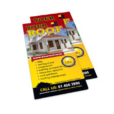 Discount Flyer Printing Cheap Leaflet Printing Cheap Flyer Printing X Print Ireland