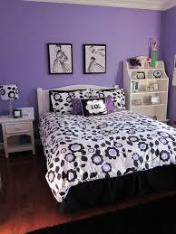 Nice Teenage Bedrooms The Nice Cute Teen Room Decor Cool Ideas And The Innovative Cute