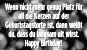 Glückwünsche Zum 50 Geburtstag Und Lustige Geburtstagssprüche