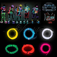 Car Light Decoration Online Get Cheap Led Wedding Car Decoration Light Aliexpresscom
