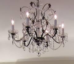 crystal chandelier brands modern chandeliers chandelier light lift chandelier replacement parts