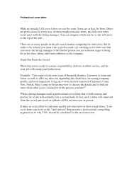 Apa Cover Letters Resume Cover Letter Apa Format Resume Cover Letter Apa Format Apa
