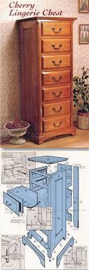 wood file cabinet plans. Medium Image For Modern Wooden File Cabinet Plans 71 Lateral Lingerie Chest Wood