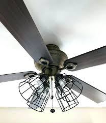 outdoor horizontal ceiling fans fan industrial cage light flush dc motor low black with and remote ceiling fan installation