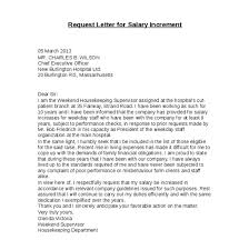 Raise Request Simon Gipps Kent Top 10 How To Write A Letter Of Salary