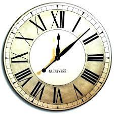 kitchen clocks large big kitchen wall clocks very large wall clocks extra large black our