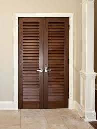 custom bifold louvered closet doors interior barn doors throughout louvered closet doors jpg 1478x1960 interior