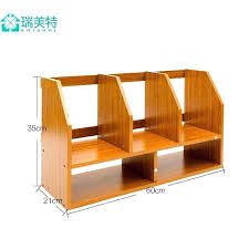 Terrific Bookcase With Fold Down Desk Drop Small Pin Bookcases Bookshelf Under Impressld Small Bookshelf Desk With Combo Bookcase Bookcases In Computer