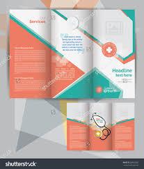 Free Download Brochure Tri Fold Brochure Vector At Getdrawings Com Free For