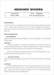 Admin Job Profile Resume Administrative Assistant Responsibilities Resume Medical Job